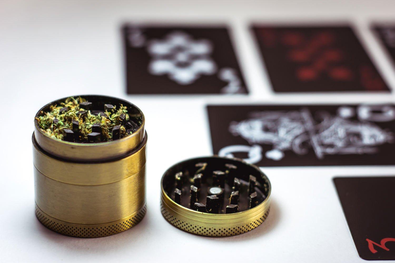 Duis cannabis – quis sem tempus enim suscipit